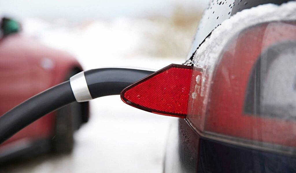 tesla-supercharger-privat-verkauft