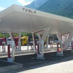 tesla-supercharger-sueden-europa
