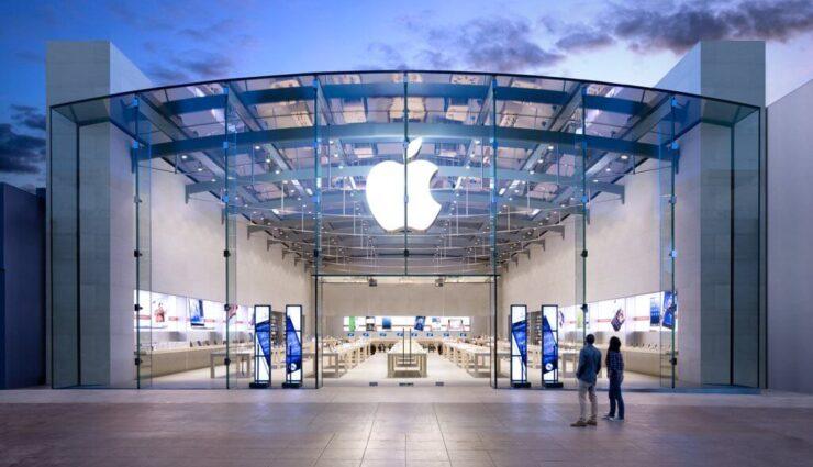 Apple stellt Autopilot-Spezialisten von Tesla Motors ein