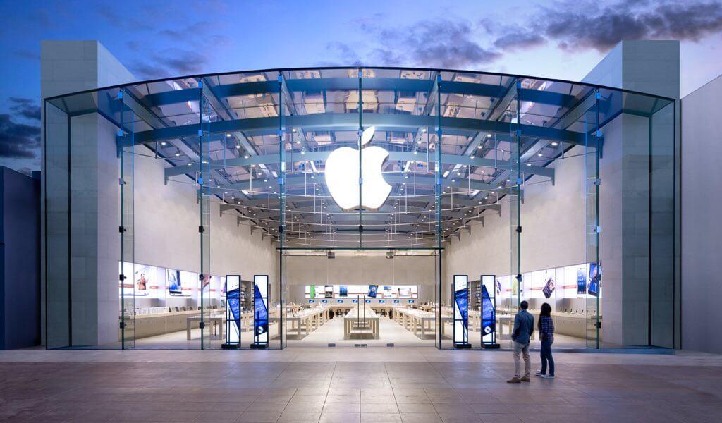 apple-tesla-mitarbeiter-ingenieur-autopilot