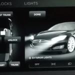 tesla-firmware-7-einstellungen-licht-tueren