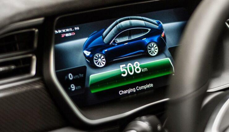 Kapitalerhöhung: Tesla Motors will 2,1 Millionen neue Aktien ausgeben [Update: Erhöht auf 2,7]