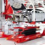 tesla-produktionsziel-gesunken-roboter-justieren
