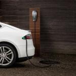 destination-charging-kommt-nach-europa