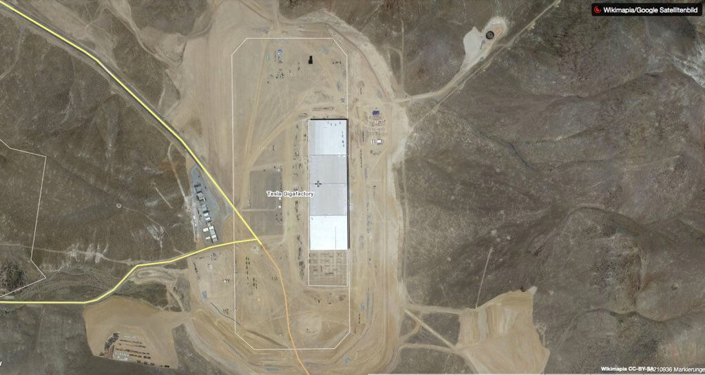 tesla-gigafactory-satellitenbild-september-2015