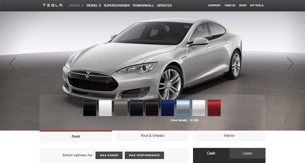 tesla-model-s-silber-metallic-wieder-verfuegbar