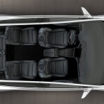 tesla-model-x-6-sitzer-konfigurator