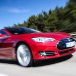 autopilot-update-europa-freitag-23-oktober-2015