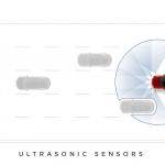 autopilot2-ultraschallsensoren