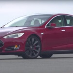 consumer-reports-keine-empfehlung-tesla-model-s