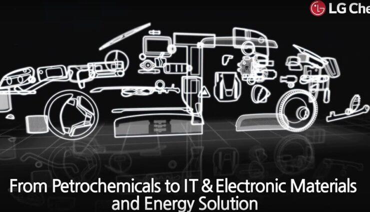 Tesla Motors bestätigt LG Chem als Batteriezulieferer für Tesla Roadster 3.0