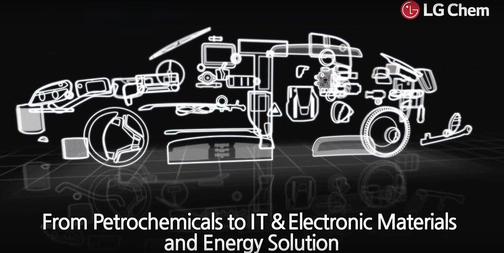 lg-chem-batteriezellen-vertrag-tesla-roadster