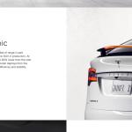 Tesla Model X: Serienfahrzeug schlägt cW-Wert von Audis Konzeptfahrzeug