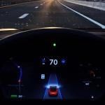 tesla-autopilot-jetzt-auch-in-europa-und-asien