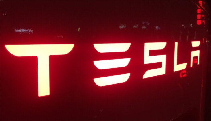 "Tesla Model Y: Elon Musk kündigt ""S3XY"" auf Twitter an"