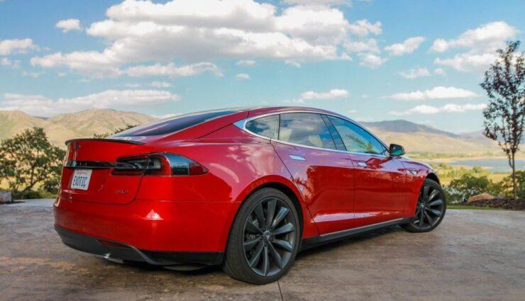 Tesla Motors in finalen Verhandlungen mit Samsung SDI und LG Chem als Batteriezulieferer