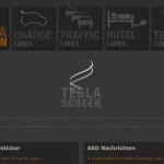 tesla-screen-vorstellung