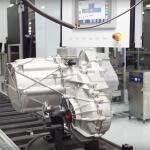 tesla-antriebseinheiten-halten-1-million-meilen