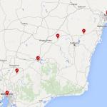 tesla-australien-supercharger-stand-ende-2015