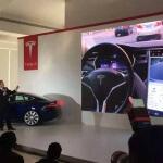 tesla-motors-autonome-fahrdienstleistung-carsharing