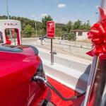 tesla-supercharger-usa-stand-september-2015