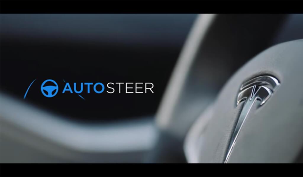 tesla-werbevideos-autopilot
