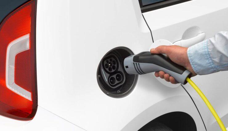 Musk & Co. fordern: VW soll in umweltfreundliche Autos investieren, statt nachzubessern