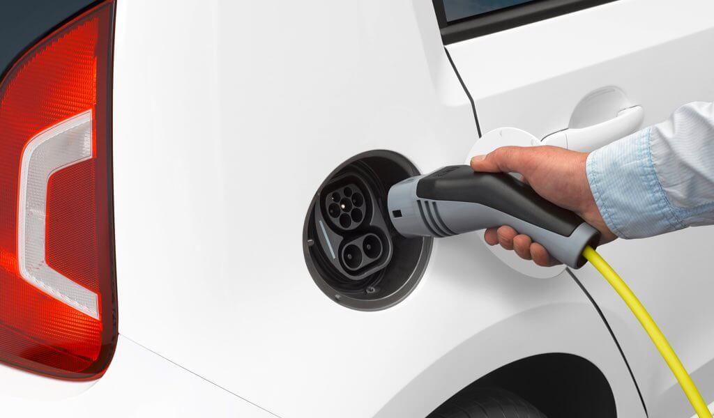 musk-brief-vw-emissionsfreie-fahrzeuge-statt-nachbessern