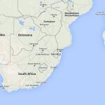 tesla-energy-expansion-suedafrika-anfang-2016
