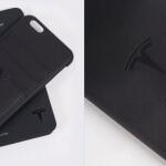 tesla-neue-iphone-6-leder-huellen