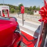 deutschland-foerderung-elektroautos-2-milliarden-kaufpraemie