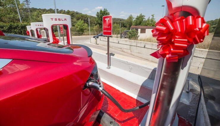 Kaufprämien: Sigmar Gabriel will Elektromobilität mit 2 Milliarden Euro fördern
