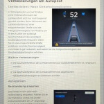firmware-7-1-autopilot