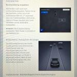 firmware-7-1-autopilot-autoparken
