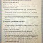 firmware-7-1-weitere-verbesserungen-autopilot