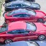 model-s-meistverkaufte-auto-daenemark-dezember-2015