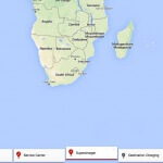 tesla-suedafrika-gigafactory-gespraeche