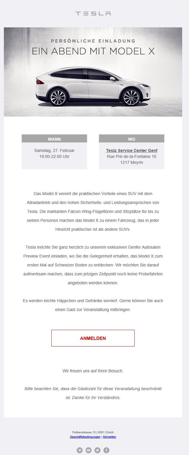 einladung-model-x-event