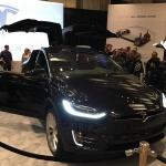 model-x-canadian-international-auto-show-1