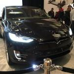 model-x-canadian-international-auto-show-10