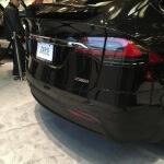 model-x-canadian-international-auto-show-4