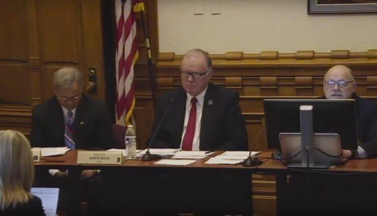 Indiana: Entscheid über Gesetzesentwurf zum Direktvertrieb erst einmal vertagt