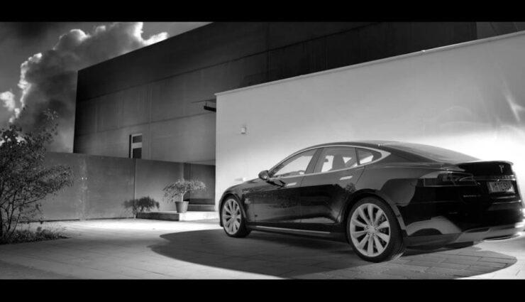 """""""Tesla – Silence"""" – Inoffizieller Tesla-Werbespot veröffentlicht & Interview mit dem Verantwortlichen"""