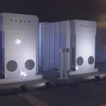 tesla-solarcity-powerpack-hawaii-grossprojekt