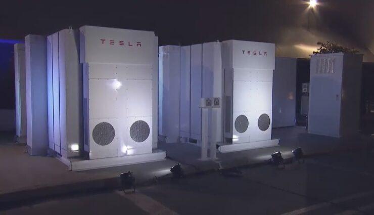 Hawaii: SolarCity möchte für ein Großprojekt Powerpacks von Tesla Energy nutzen