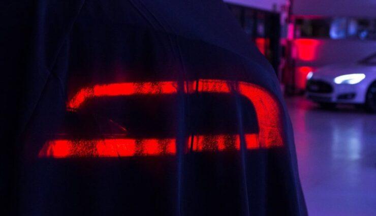 Deutschland: Prämie für Elektroautos könnte schon im Juli kommen