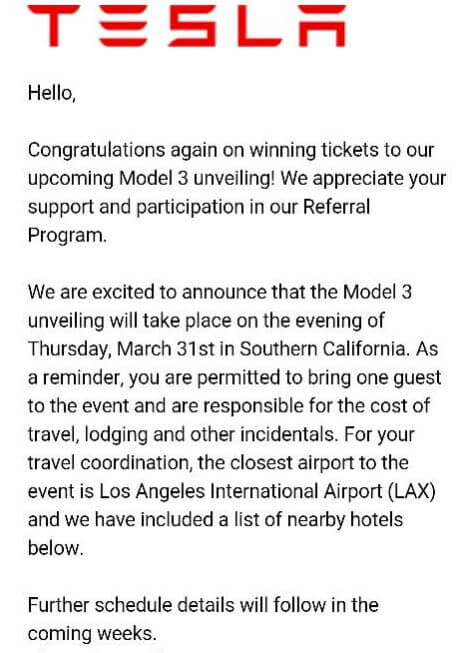 model-3-einladungen