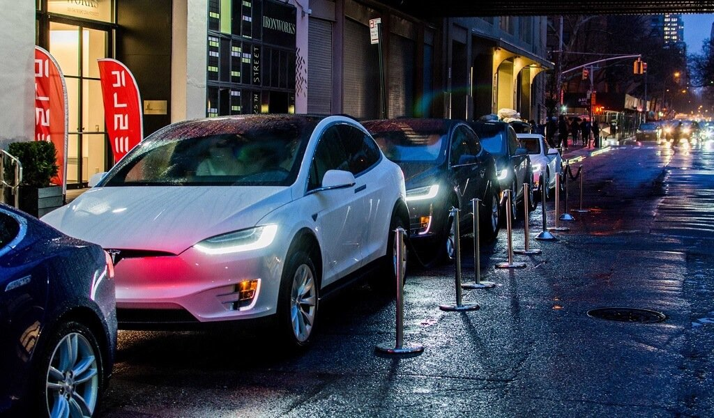 tesla-europa-model-x-konfigurator-signature-edition
