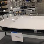 tesla-gigafactory-fotos-fertigung-powerwall-powerpack