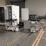 tesla-gigafactory-powerwall-powerpack-fertigung-1